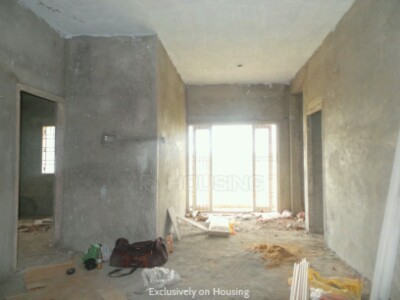 Gallery Cover Image of 842 Sq.ft 2 BHK Independent Floor for buy in Pattabiram for 2900000