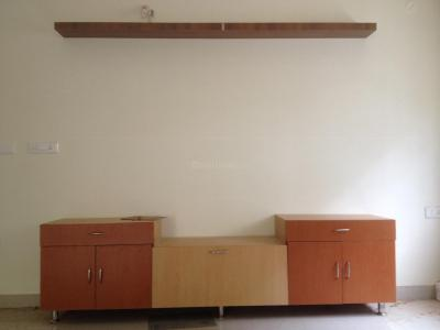 Gallery Cover Image of 1200 Sq.ft 3 BHK Apartment for rent in Purnima Elite, Electronic City for 15000