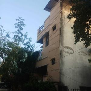 Gallery Cover Image of 1200 Sq.ft 2 BHK Independent House for buy in Kolathur for 8500000