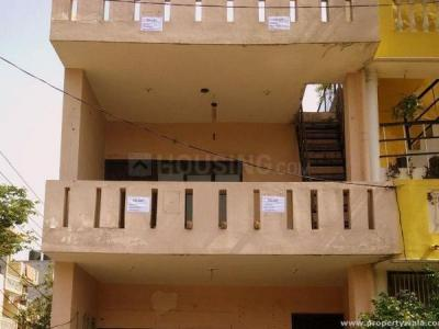 Gallery Cover Image of 1000 Sq.ft 2 BHK Independent House for buy in Niti Khand for 5500000