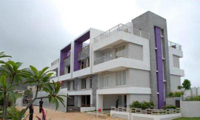 Gallery Cover Image of 3200 Sq.ft 3 BHK Villa for buy in Khandala for 14400000