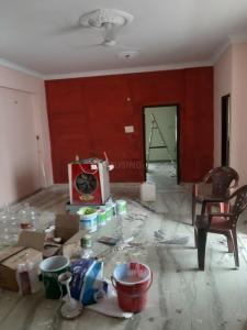 Gallery Cover Image of 1100 Sq.ft 3 BHK Apartment for buy in Hyderguda for 3500000