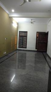 Gallery Cover Image of 1250 Sq.ft 2 BHK Independent Floor for rent in Nandini Layout for 21000
