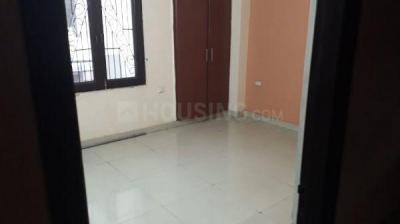 Gallery Cover Image of 1785 Sq.ft 3 BHK Apartment for buy in JKG Amba G Residency, Ahinsa Khand for 8000000
