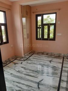 Gallery Cover Image of 1300 Sq.ft 2 BHK Independent Floor for rent in Sector 19 Dwarka for 16000
