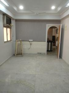 Gallery Cover Image of 750 Sq.ft 1 BHK Apartment for rent in Ghatkopar East for 32000