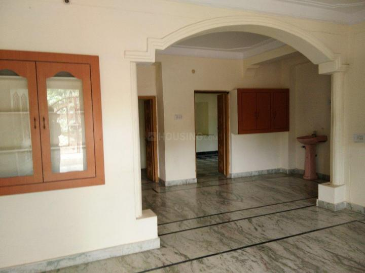 Living Room Image of 1600 Sq.ft 2 BHK Independent House for rent in Vanasthalipuram for 11000