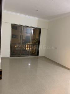 Gallery Cover Image of 400 Sq.ft 1 RK Apartment for rent in Virar West for 5500