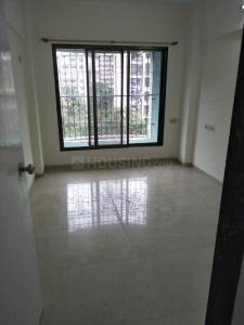 Gallery Cover Image of 1000 Sq.ft 2 BHK Apartment for rent in Shivalaya Height, Andheri West for 45000