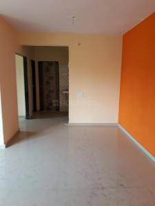 Gallery Cover Image of 980 Sq.ft 2 BHK Apartment for buy in Dombivli East for 5684000