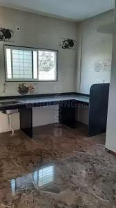 Gallery Cover Image of 1200 Sq.ft 2 BHK Independent Floor for rent in Swara Nandan, Bouddha Nagar for 8500