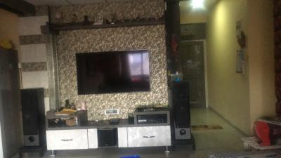 Gallery Cover Image of 1700 Sq.ft 3 BHK Apartment for buy in Sardarpura for 9000000