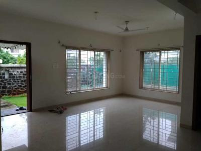 Gallery Cover Image of 2850 Sq.ft 4 BHK Independent House for rent in Paranjape Forest Trails Meadows, Bhugaon for 40000