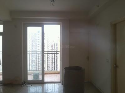 Gallery Cover Image of 885 Sq.ft 2 BHK Apartment for buy in Noida Extension for 2850000