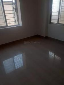 Gallery Cover Image of 955 Sq.ft 2 BHK Apartment for rent in Chinar Park for 9000