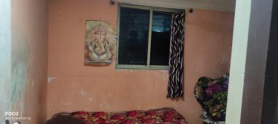 Gallery Cover Image of 398 Sq.ft 1 RK Independent House for buy in Kamothe for 3600000