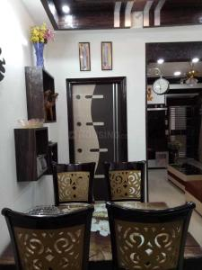 Gallery Cover Image of 1010 Sq.ft 2 BHK Apartment for rent in Noida Extension for 9500
