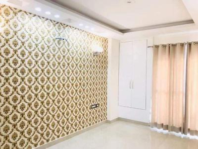 Gallery Cover Image of 1800 Sq.ft 3 BHK Independent Floor for buy in SS Mayfield Garden, Sector 51 for 13000000