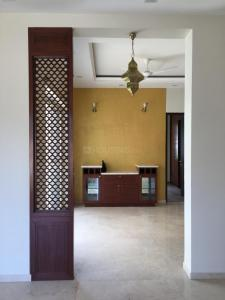 Gallery Cover Image of 2483 Sq.ft 3 BHK Villa for buy in Chansandra for 26500000