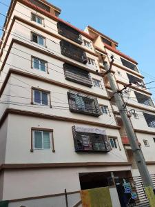 Gallery Cover Image of 1750 Sq.ft 3 BHK Apartment for buy in Seethampet for 7000000