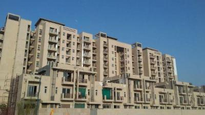 Gallery Cover Image of 1050 Sq.ft 3 BHK Apartment for buy in BPTP Park Elite Premium, Sector 84 for 3900000
