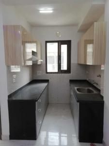 Gallery Cover Image of 1580 Sq.ft 2 BHK Apartment for rent in Sector 9 Dwarka for 25000