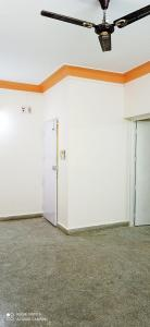 Gallery Cover Image of 1200 Sq.ft 1 BHK Independent House for rent in Bilekahalli for 18750