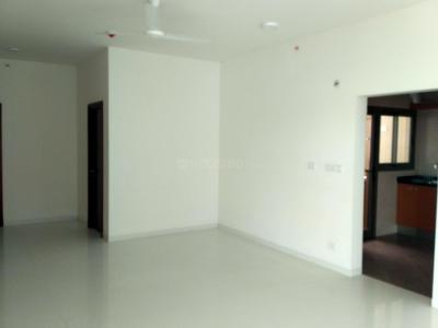 Gallery Cover Image of 1580 Sq.ft 3 BHK Apartment for rent in Gollarapalya Hosahalli for 25000