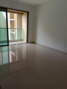 Gallery Cover Image of 665 Sq.ft 1 BHK Apartment for rent in Andheri East for 35000