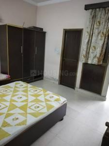 Bedroom Image of Jain PG For Girls in Preet Vihar