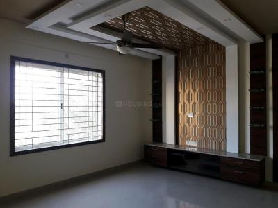 Gallery Cover Image of 1180 Sq.ft 2 BHK Apartment for rent in Mallathahalli for 20000