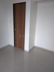 Gallery Cover Image of 600 Sq.ft 1.5 BHK Apartment for rent in Mira Road East for 17000