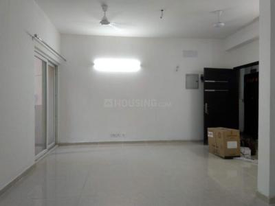 Gallery Cover Image of 1647 Sq.ft 3 BHK Apartment for rent in Logix Blossom County, Sector 137 for 18000