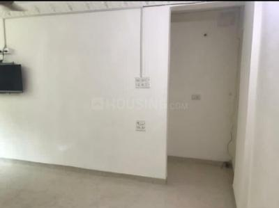 Gallery Cover Image of 621 Sq.ft 1 BHK Apartment for rent in Galactica Tower, Andheri West for 38000