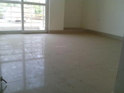 Gallery Cover Image of 1483 Sq.ft 3 BHK Independent Floor for rent in Sector 76 for 11000