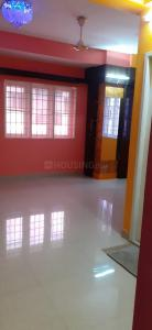 Gallery Cover Image of 1756 Sq.ft 3 BHK Independent Floor for buy in Jeth Nagar for 25000000