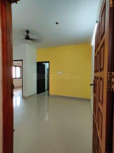 Gallery Cover Image of 919 Sq.ft 2 BHK Apartment for buy in Thiruverkkadu for 6500000