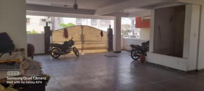 Gallery Cover Image of 650 Sq.ft 1 BHK Independent House for rent in Upparpally for 9000