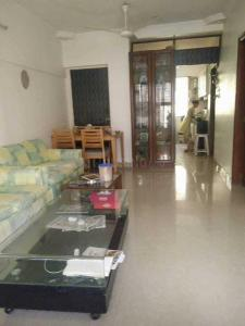 Gallery Cover Image of 700 Sq.ft 2 BHK Apartment for buy in Bandra West for 25000000