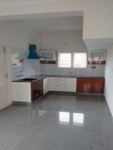 Gallery Cover Image of 1250 Sq.ft 2 BHK Apartment for rent in RR Nagar for 25000