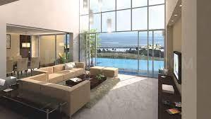 Gallery Cover Image of 2395 Sq.ft 3 BHK Apartment for buy in Lodha Bellissimo, Lower Parel for 90300000