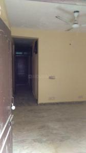 Gallery Cover Image of 300 Sq.ft 1 RK Apartment for rent in Khanpur for 4500