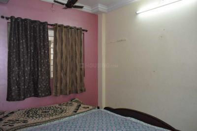 Bedroom Image of PG 4441920 Borivali West in Borivali West