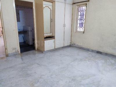 Gallery Cover Image of 950 Sq.ft 2 BHK Independent Floor for rent in JP Nagar for 26000