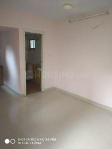 Gallery Cover Image of 250 Sq.ft 1 RK Independent House for rent in Pavitra Residency, BTM Layout for 7500
