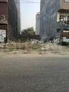 112 Sq.ft Residential Plot for Sale in Niti Khand, Ghaziabad