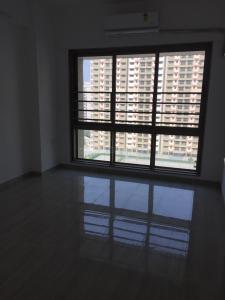 Gallery Cover Image of 600 Sq.ft 1 BHK Apartment for rent in Andheri East for 24000
