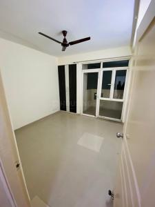 Gallery Cover Image of 1240 Sq.ft 2 BHK Apartment for rent in Urbtech Xaviers, Sector 168 for 12000