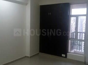 Gallery Cover Image of 1855 Sq.ft 4 BHK Apartment for buy in Sector 4 for 7600000
