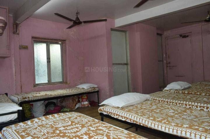 Bedroom Image of PG 4195348 Marine Lines in Marine Lines